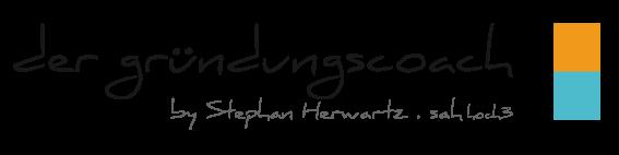 logo_sahhoch3_der-gruendungscoach